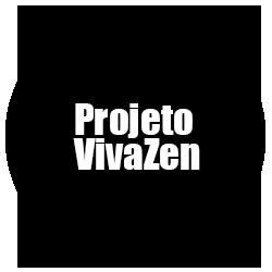 projeto-viva-zen