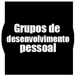 servicos-grupo-desenvolvimento-pessoal